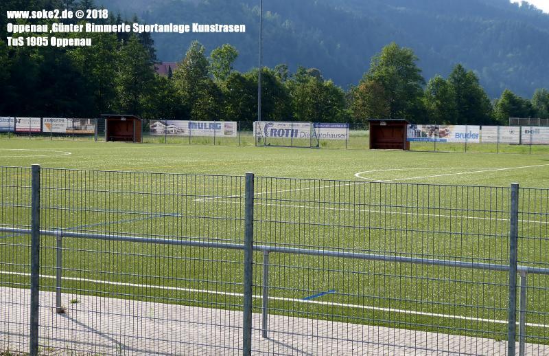 Soke2_Ground_180704_VL-Sudbaden_Oppenau,Günter Bimmerle Sportstätte__TuS Oppenau_Platz2_P1000007