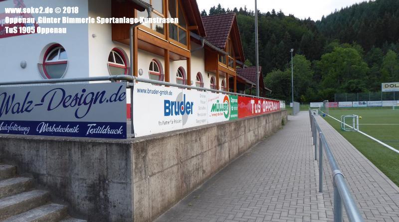 Soke2_Ground_180704_VL-Sudbaden_Oppenau,Günter Bimmerle Sportstätte__TuS Oppenau_Platz2_P1000068