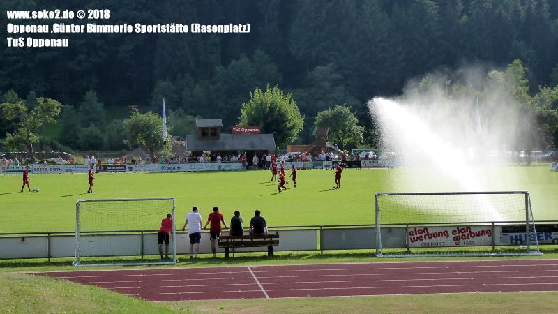 Soke2_Ground_180704_VL-Sudbaden_Oppenau,Günter Bimmerle Sportstätte__TuS Oppenau_P1000003