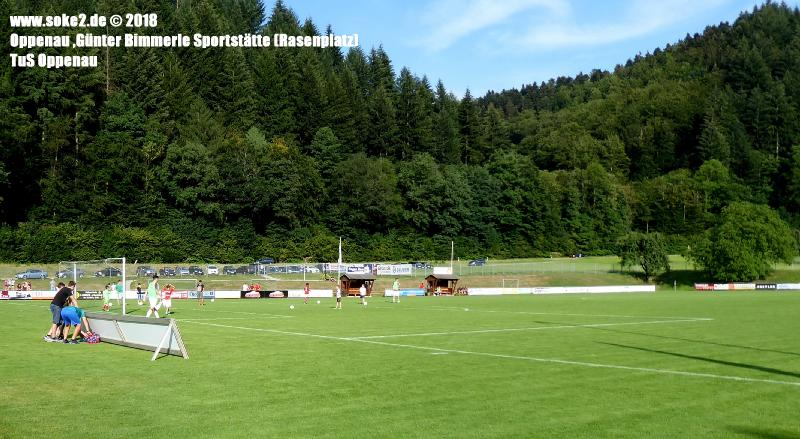 Soke2_Ground_180704_VL-Sudbaden_Oppenau,Günter Bimmerle Sportstätte__TuS Oppenau_P1000010