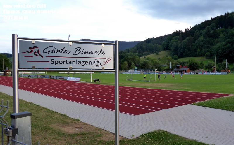 Soke2_Ground_180704_VL-Sudbaden_Oppenau,Günter Bimmerle Sportstätte__TuS Oppenau_P1000070