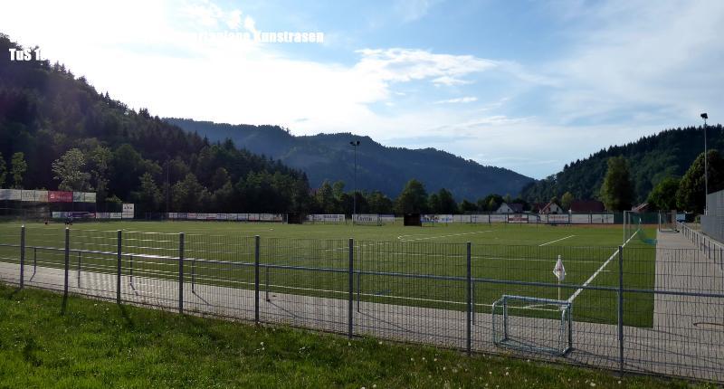 Soke2_Ground_180704_VL-Sudbaden_Oppenau,Günter Bimmerle Sportstätte__TuS Oppenau_Platz2_P1000006