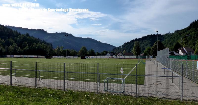 Soke2_Ground_180704_VL-Sudbaden_Oppenau,Günter Bimmerle Sportstätte__TuS Oppenau_Platz2_P1000008