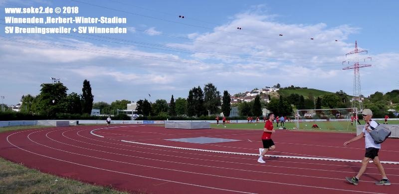 Soke2_Ground_180718_Winnenden_Herbert-Winter-Stadion_P1000728