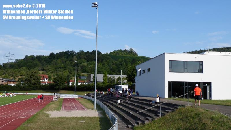 Soke2_Ground_180718_Winnenden_Herbert-Winter-Stadion_P1000730
