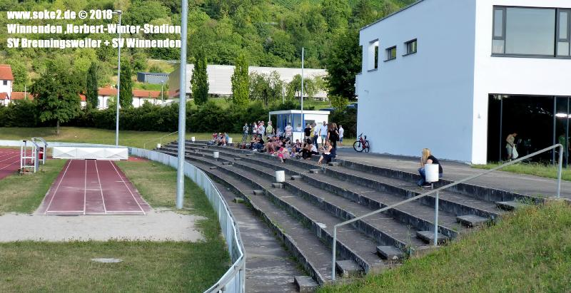 Soke2_Ground_180718_Winnenden_Herbert-Winter-Stadion_P1000731