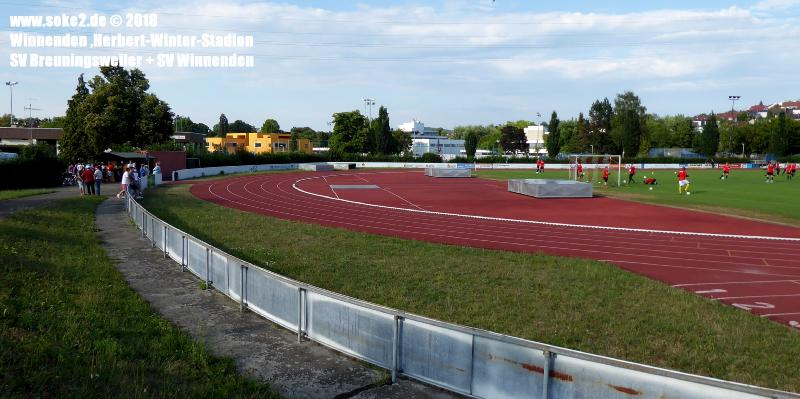 Soke2_Ground_180718_Winnenden_Herbert-Winter-Stadion_P1000734