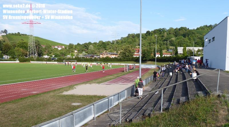 Soke2_Ground_180718_Winnenden_Herbert-Winter-Stadion_P1000740