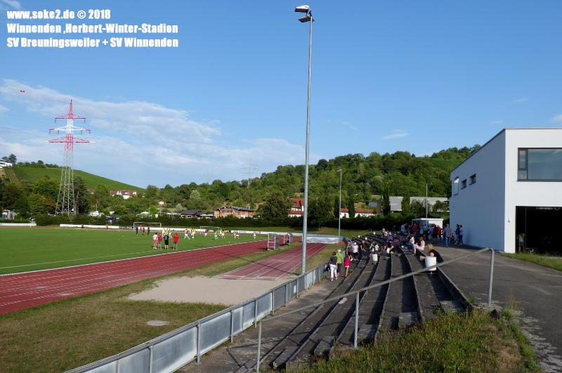 Soke2_Ground_180718_Winnenden_Herbert-Winter-Stadion_P1000742