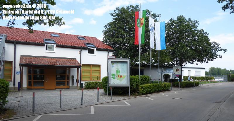 soke2_180714_Eintracht-Karlsfeld_TSV-Grünwald_P1000505