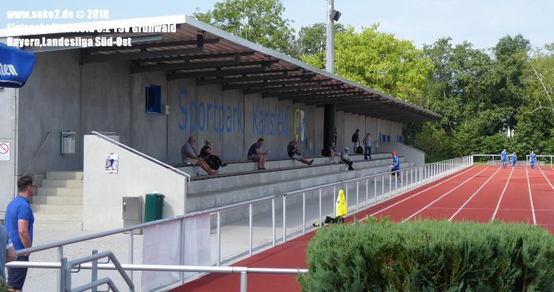soke2_180714_Eintracht-Karlsfeld_TSV-Grünwald_P1000510