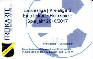180801_Tix_ehingen_blaustein(alt16-17)