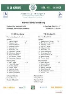 180803_Aufstellung_Homburg_VfB2_Soke2