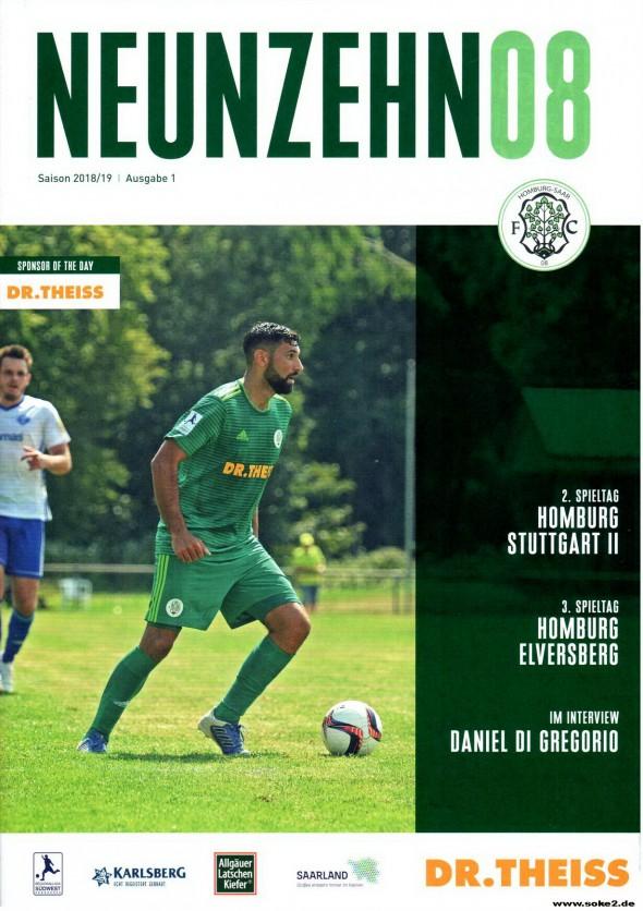 180803_Heft_Homburg_VfB2_Soke2