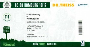 180803_Tix_Homburg_VfB2_Soke2
