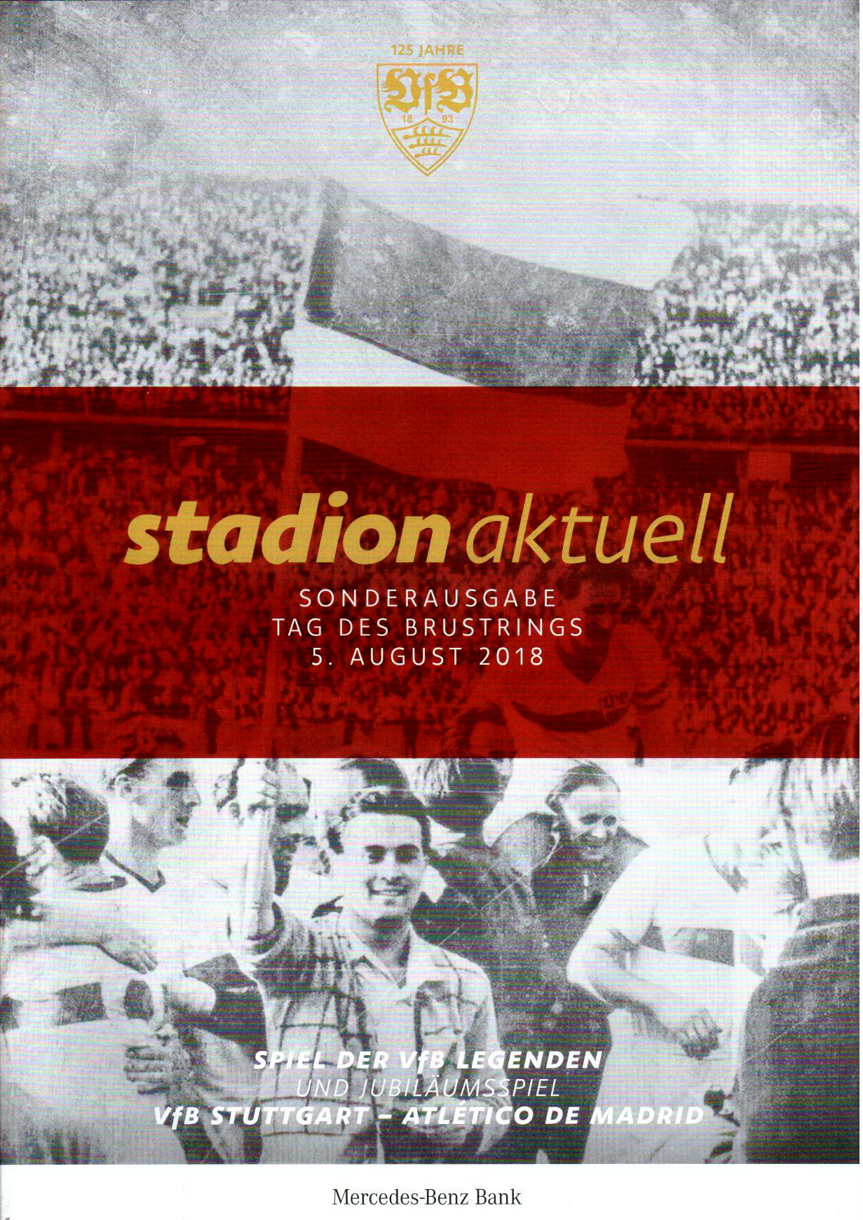 Vfb Stuttgart 1893 Vs Atlético Madrid Wwwsoke2de