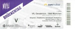 180808_Tix_Osnabrueck_1860_Soke2