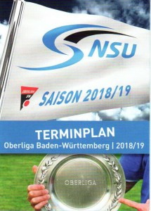 180812_Kaledner_NSU_Oberachern_Soke2