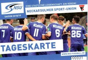 180812_Tix_Neckarsulmer-SU_Oberachern_Soke2