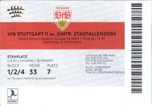 180818_Tix1_vfbII_stadtallendorf