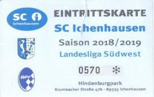 180821_Tix_ichenhausen_Memmingen