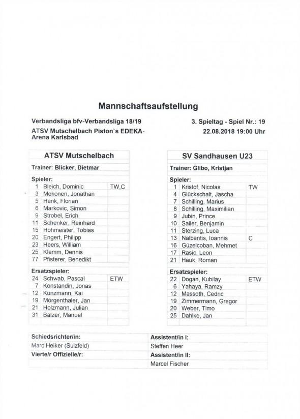180822_Aufstellung_Mutschelbach_Sandhausen2