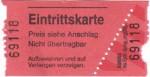 180822_Tix_Mutschelbach_Sandhausen2