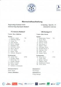 180825_Aufstellung_Walldorf_vfb2
