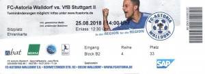 180825_Tix1_walldorf_vfb2