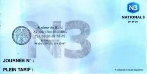 180825_Tix_vauban_thaon