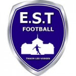 Frankreich_ES_Thaon
