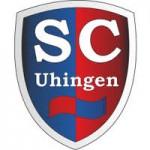 Neckar-Fils_SC-Uhingen