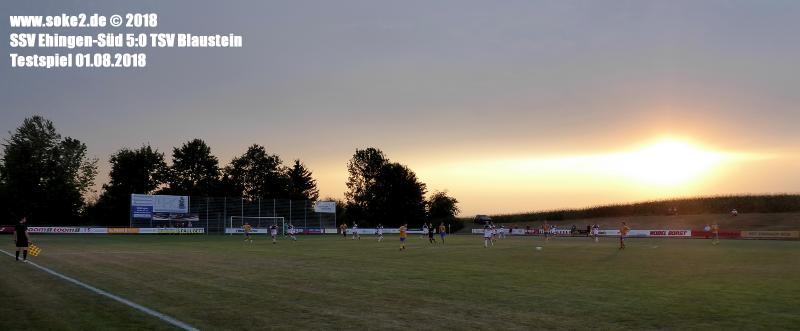 Soke2_180801_Testspiel_SSV-Ehingen-Süd_TSV-Blaustein_P1010141