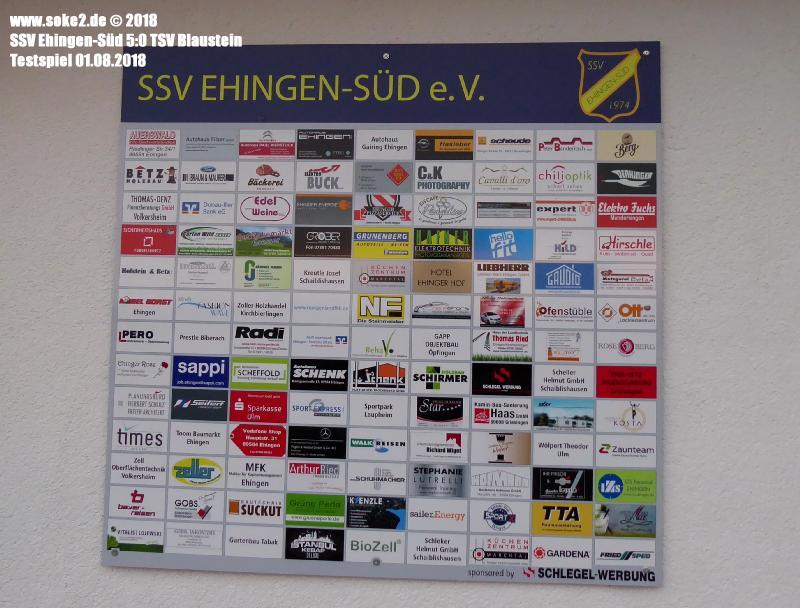 Soke2_180801_Testspiel_SSV-Ehingen-Süd_TSV-Blaustein_P1010149