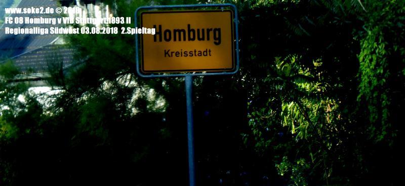 Soke2_180803_Homburg_VfB-Stuttgart_II_Regionalliga_P1010151