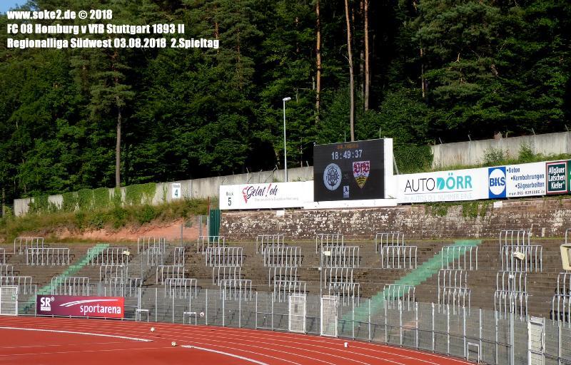 Soke2_180803_Homburg_VfB-Stuttgart_II_Regionalliga_P1010160