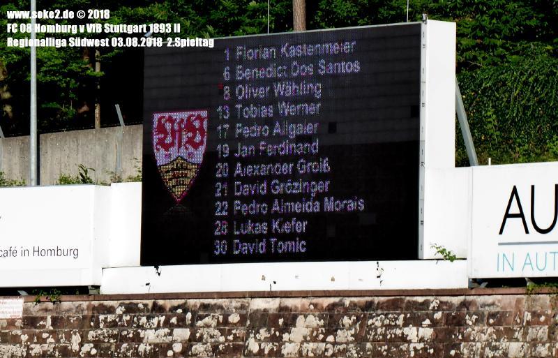 Soke2_180803_Homburg_VfB-Stuttgart_II_Regionalliga_P1010162