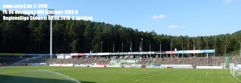 Soke2_180803_Homburg_VfB-Stuttgart_II_Regionalliga_P1010167