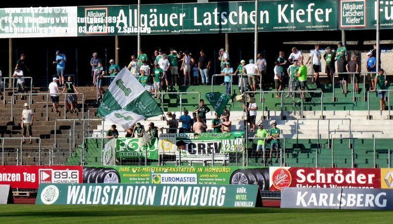 Soke2_180803_Homburg_VfB-Stuttgart_II_Regionalliga_P1010168