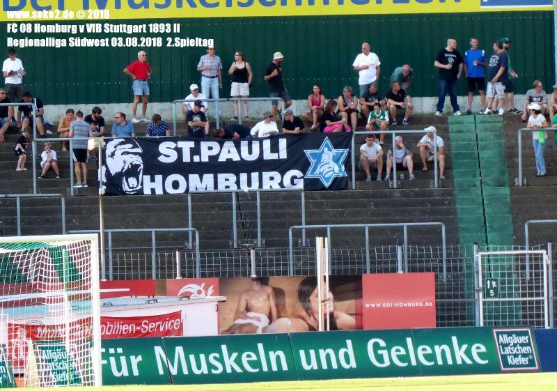 Soke2_180803_Homburg_VfB-Stuttgart_II_Regionalliga_P1010169