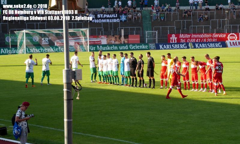 Soke2_180803_Homburg_VfB-Stuttgart_II_Regionalliga_P1010177