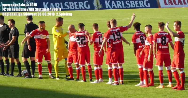Soke2_180803_Homburg_VfB-Stuttgart_II_Regionalliga_P1010178