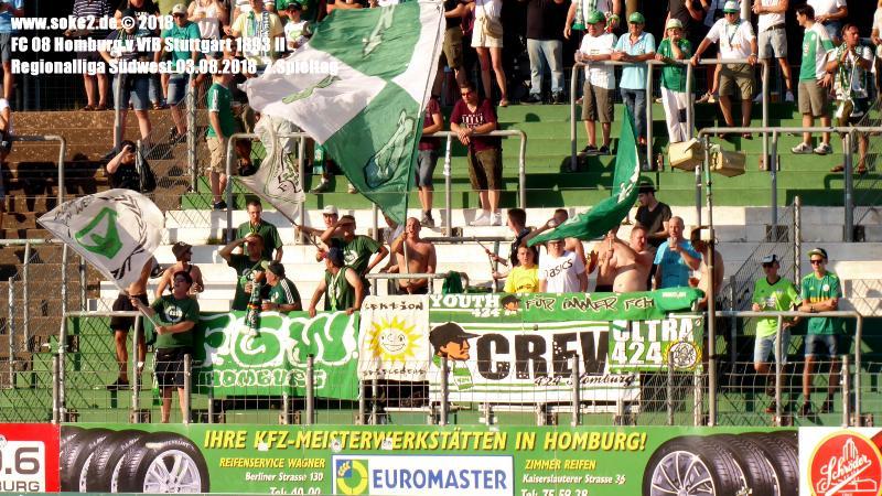 Soke2_180803_Homburg_VfB-Stuttgart_II_Regionalliga_P1010179