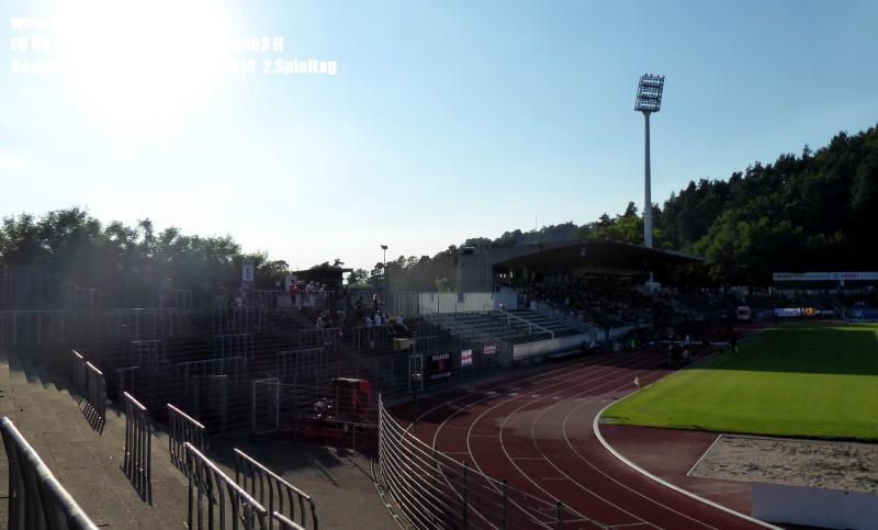 Soke2_180803_Homburg_VfB-Stuttgart_II_Regionalliga_P1010184