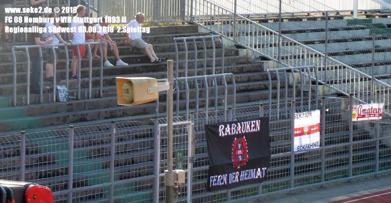 Soke2_180803_Homburg_VfB-Stuttgart_II_Regionalliga_P1010185