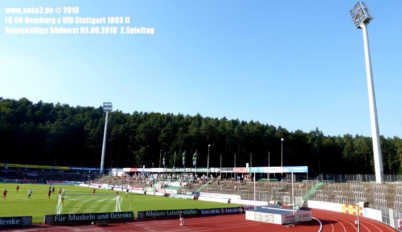 Soke2_180803_Homburg_VfB-Stuttgart_II_Regionalliga_P1010187