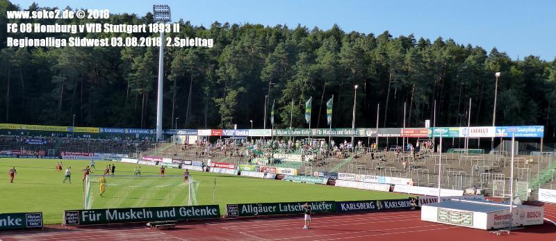 Soke2_180803_Homburg_VfB-Stuttgart_II_Regionalliga_P1010188