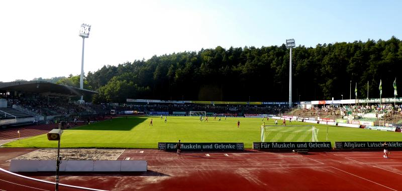 Soke2_180803_Homburg_VfB-Stuttgart_II_Regionalliga_P1010198