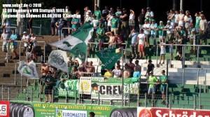 Soke2_180803_Homburg_VfB-Stuttgart_II_Regionalliga_P1010205