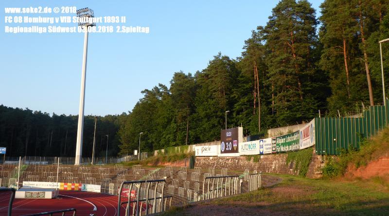 Soke2_180803_Homburg_VfB-Stuttgart_II_Regionalliga_P1010220